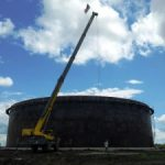 Crane-Tank-Flag-Upright-225x300