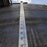 Gauge-Board-Upwards-180x300