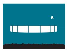Heartland Tank Services Logo